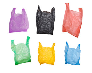 bigstock-Set-Of-Various-Plastic-Bags-52436971 (2)