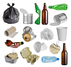 bigstock-Trash-For-Recycling-65160688