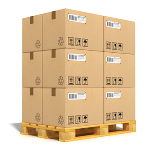 Package & Packaging Components Definitions | Toxics in Packaging