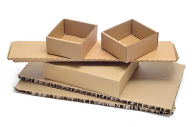 img-boxes